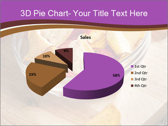 0000081812 PowerPoint Template - Slide 35