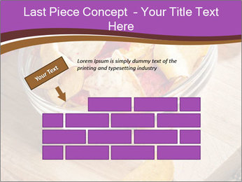 0000081812 PowerPoint Template - Slide 46