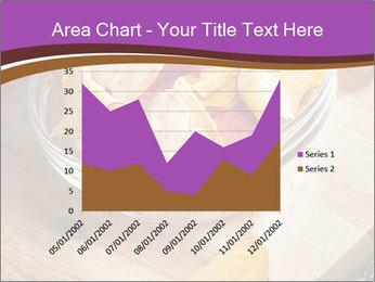 0000081812 PowerPoint Template - Slide 53