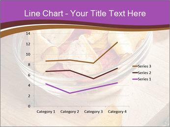 0000081812 PowerPoint Template - Slide 54