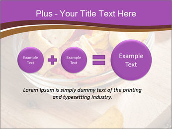 0000081812 PowerPoint Template - Slide 75