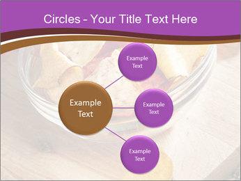 0000081812 PowerPoint Template - Slide 79