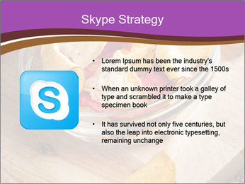 0000081812 PowerPoint Template - Slide 8