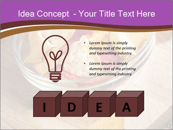 0000081812 PowerPoint Template - Slide 80