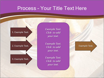 0000081812 PowerPoint Template - Slide 85