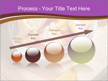 0000081812 PowerPoint Template - Slide 87
