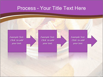 0000081812 PowerPoint Template - Slide 88
