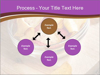 0000081812 PowerPoint Template - Slide 91