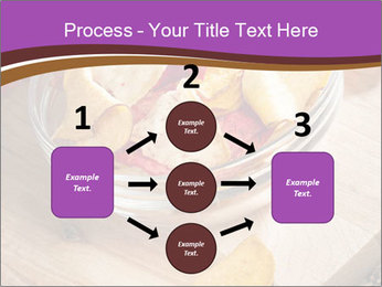 0000081812 PowerPoint Template - Slide 92