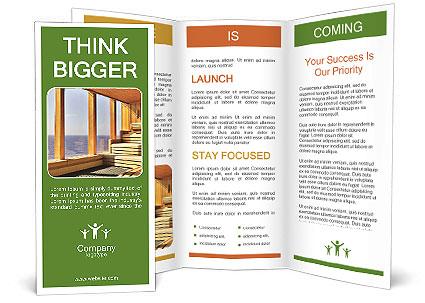 0000081813 Brochure Template