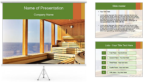 0000081813 PowerPoint Template