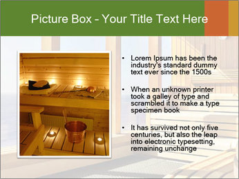 0000081813 PowerPoint Templates - Slide 13