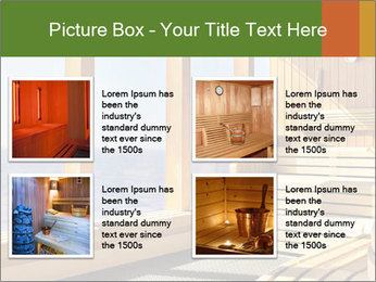 0000081813 PowerPoint Templates - Slide 14