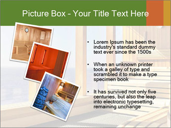 0000081813 PowerPoint Templates - Slide 17