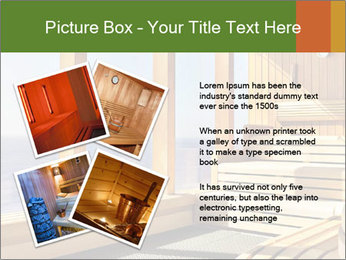 0000081813 PowerPoint Templates - Slide 23