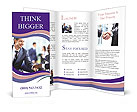 0000081814 Brochure Template