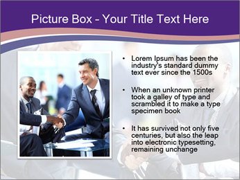 0000081814 PowerPoint Templates - Slide 13