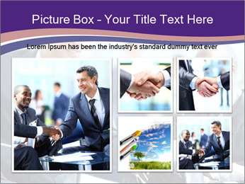 0000081814 PowerPoint Templates - Slide 19
