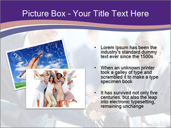 0000081814 PowerPoint Template - Slide 20