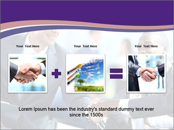 0000081814 PowerPoint Template - Slide 22