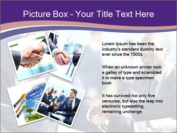 0000081814 PowerPoint Templates - Slide 23