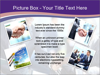 0000081814 PowerPoint Templates - Slide 24