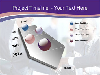0000081814 PowerPoint Template - Slide 26