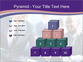 0000081814 PowerPoint Template - Slide 31