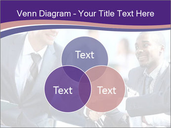 0000081814 PowerPoint Template - Slide 33