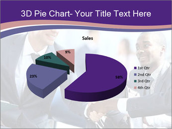 0000081814 PowerPoint Template - Slide 35