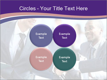 0000081814 PowerPoint Template - Slide 38