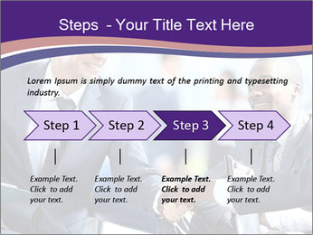 0000081814 PowerPoint Templates - Slide 4