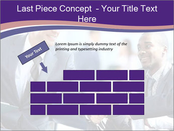 0000081814 PowerPoint Templates - Slide 46