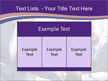 0000081814 PowerPoint Templates - Slide 59