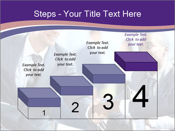 0000081814 PowerPoint Templates - Slide 64