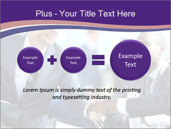 0000081814 PowerPoint Template - Slide 75