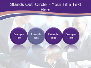 0000081814 PowerPoint Templates - Slide 76