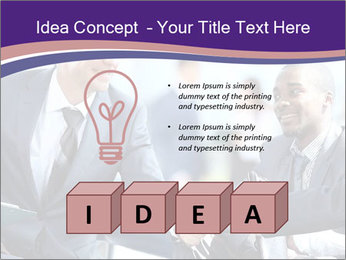 0000081814 PowerPoint Templates - Slide 80