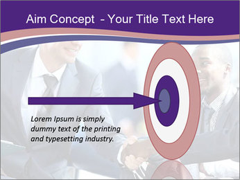0000081814 PowerPoint Templates - Slide 83