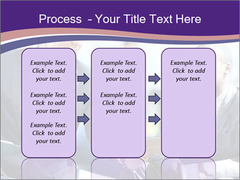 0000081814 PowerPoint Templates - Slide 86