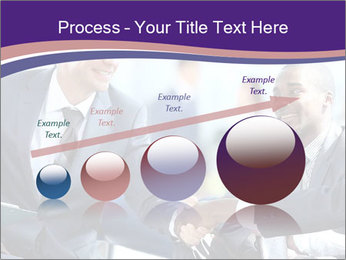 0000081814 PowerPoint Templates - Slide 87