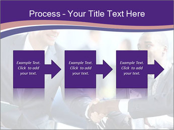 0000081814 PowerPoint Templates - Slide 88