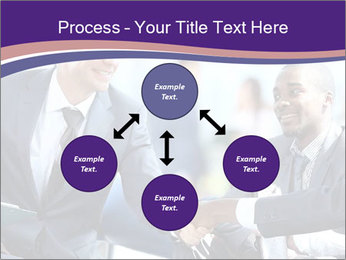 0000081814 PowerPoint Templates - Slide 91
