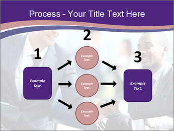 0000081814 PowerPoint Template - Slide 92