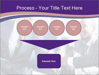 0000081814 PowerPoint Template - Slide 93