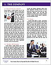 0000081814 Word Template - Page 3