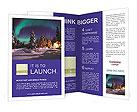 0000081815 Brochure Template