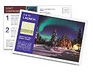 0000081815 Postcard Template