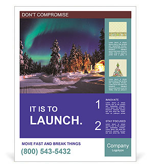 0000081815 Poster Template