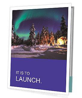 0000081815 Presentation Folder